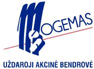 Mogemas
